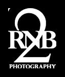 rnb2_logo